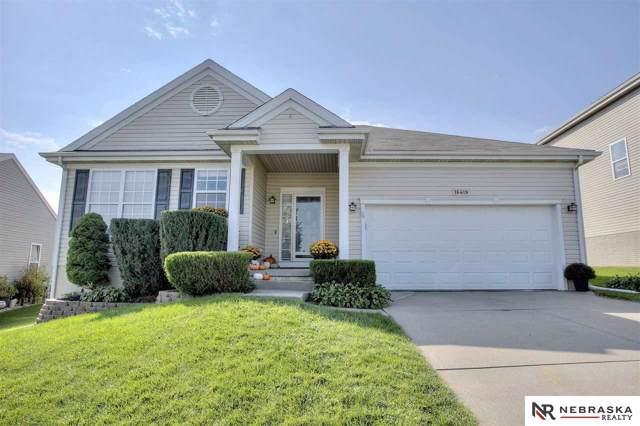 16419 Ohio Street, Omaha, NE 68116 (MLS #21922025) :: Omaha Real Estate Group
