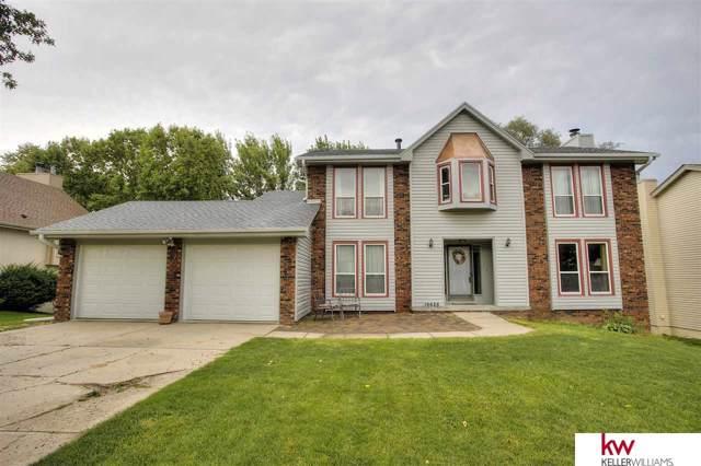 16628 Poppleton Avenue, Omaha, NE 68130 (MLS #21922040) :: Omaha Real Estate Group