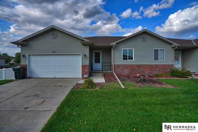 7235 Nolan Road, Lincoln, NE 68512 (MLS #21922043) :: Dodge County Realty Group