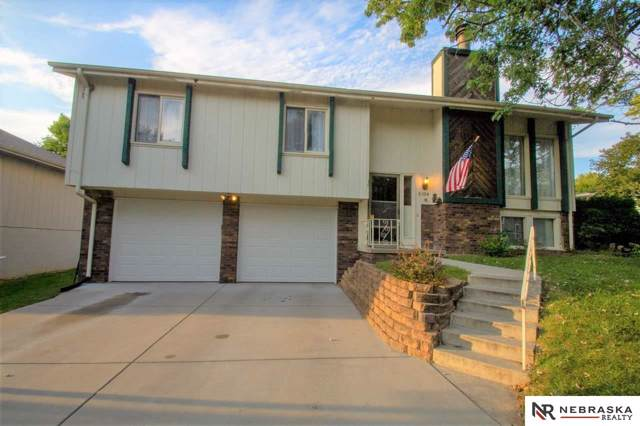 5104 Bernadette Avenue, Omaha, NE 68157 (MLS #21922047) :: Cindy Andrew Group