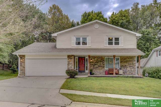 607 Louisiane Circle, Bellevue, NE 68005 (MLS #21922059) :: Omaha Real Estate Group