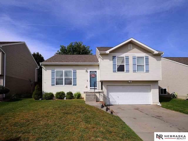 7924 S 161st Terrace, Omaha, NE 68136 (MLS #21922060) :: Omaha Real Estate Group