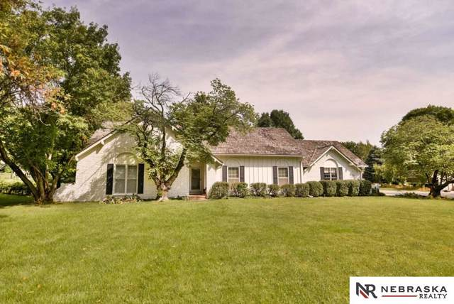 12306 Farnam Street, Omaha, NE 68154 (MLS #21922070) :: Nebraska Home Sales