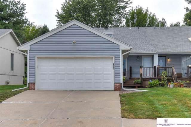 1736 N 121 Street, Omaha, NE 68154 (MLS #21922071) :: Nebraska Home Sales
