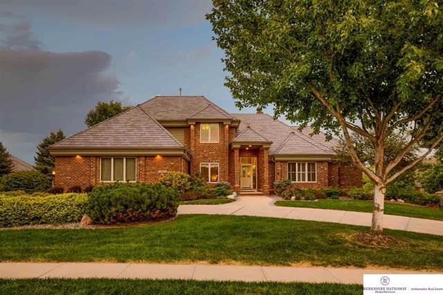 13808 Charles Street, Omaha, NE 68154 (MLS #21922077) :: Omaha Real Estate Group