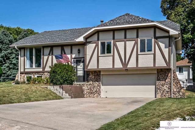 15216 Dorcas Circle, Omaha, NE 68144 (MLS #21922080) :: Five Doors Network