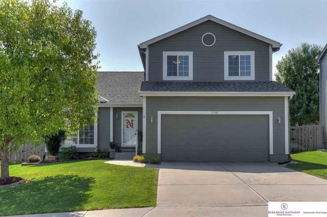 15305 Butler Avenue, Omaha, NE 68116 (MLS #21922096) :: Nebraska Home Sales