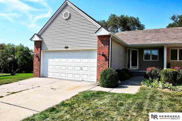 5820 S 147th Street, Omaha, NE 68137 (MLS #21922106) :: Five Doors Network