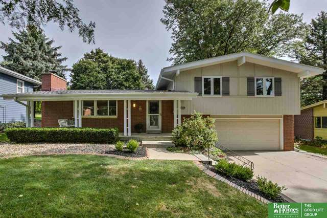 13422 Pine Street, Omaha, NE 68144 (MLS #21922112) :: Nebraska Home Sales
