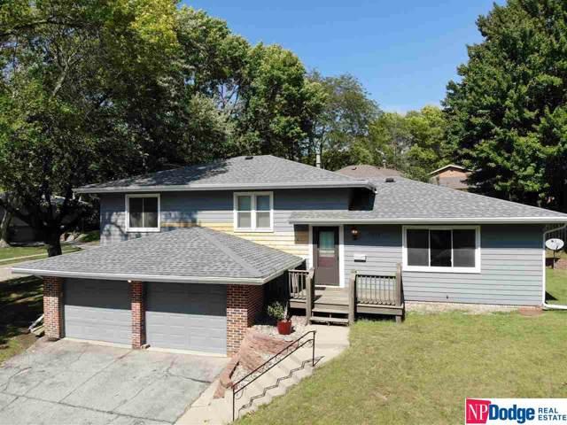 13734 Shirley Street, Omaha, NE 68144 (MLS #21922118) :: Nebraska Home Sales