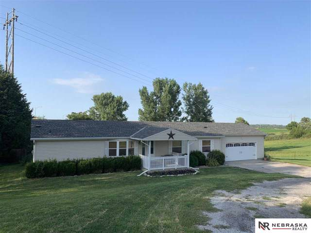 14378 Sandhill Road, Louisville, NE 68037 (MLS #21922136) :: Stuart & Associates Real Estate Group
