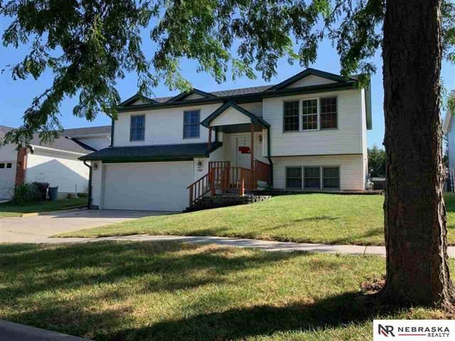3401 W Plum Street, Lincoln, NE 68522 (MLS #21922141) :: Nebraska Home Sales