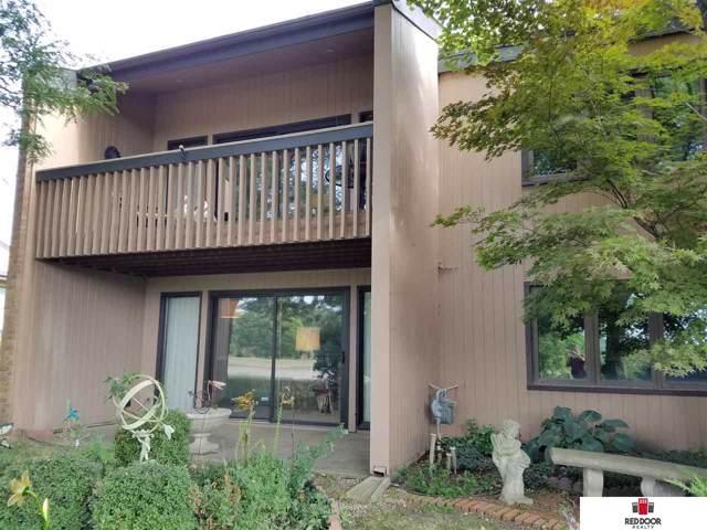 2951 Park Place Drive, Lincoln, NE 68506 (MLS #21922146) :: Nebraska Home Sales