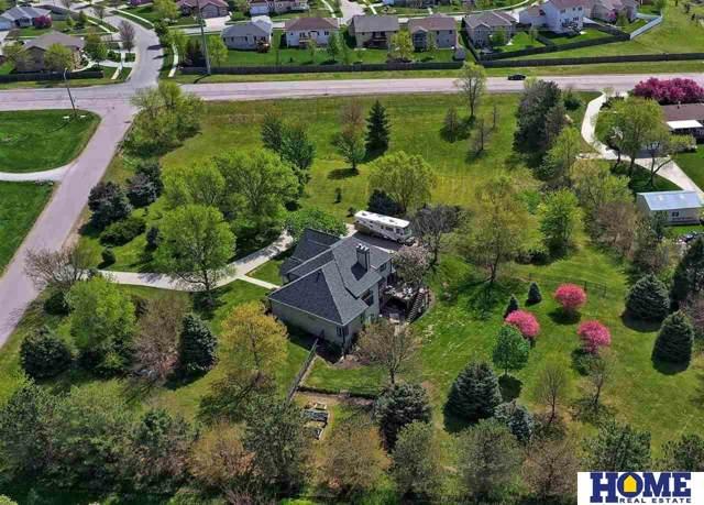 5501 Bridle Lane, Lincoln, NE 68516 (MLS #21922189) :: Nebraska Home Sales