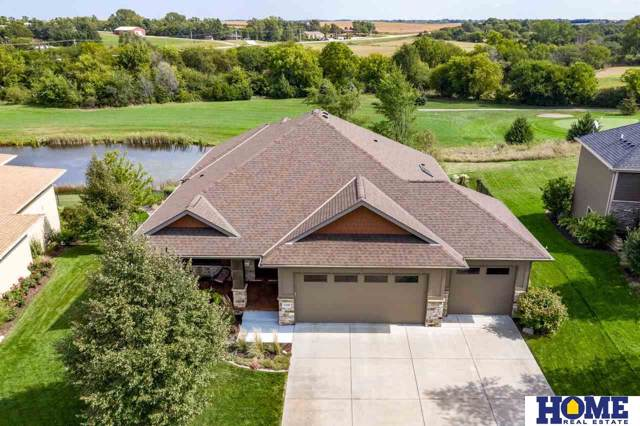 7248 Hidden Valley Drive, Lincoln, NE 68526 (MLS #21922194) :: The Briley Team