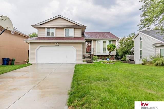 10104 S 13 Street, Bellevue, NE 68123 (MLS #21922197) :: Omaha Real Estate Group