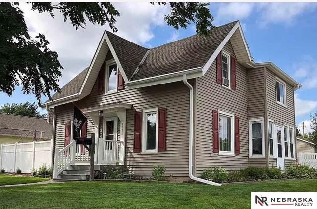 1304 South Street, Blair, NE 68008 (MLS #21922212) :: Capital City Realty Group