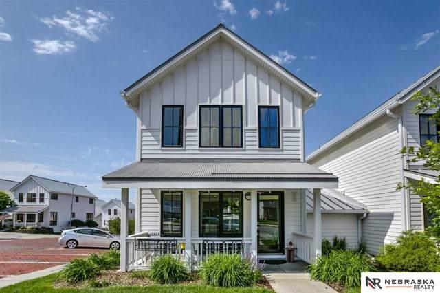 622 Pierce Street, Omaha, NE 68108 (MLS #21922213) :: Capital City Realty Group