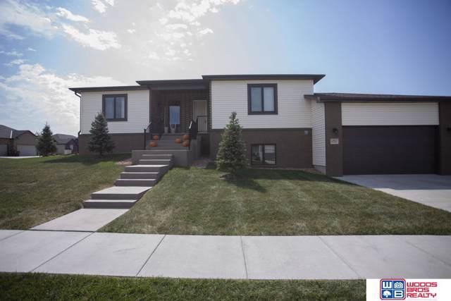 2961 Valley Stream Drive, Lincoln, NE 68516 (MLS #21922216) :: Nebraska Home Sales