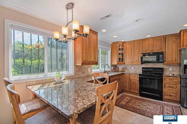 6701 Mason Street, Omaha, NE 68106 (MLS #21922226) :: Nebraska Home Sales