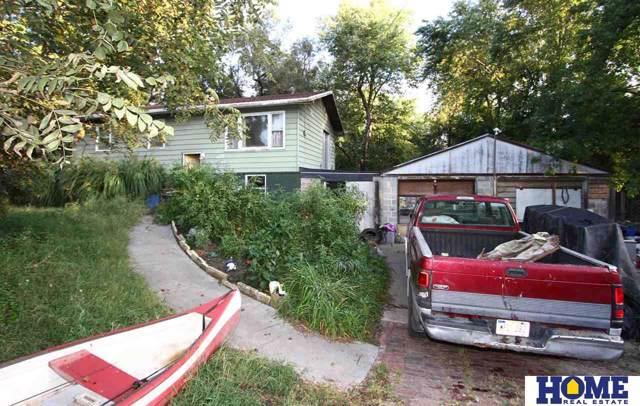 4400 W A Street, Lincoln, NE 68522 (MLS #21922232) :: Nebraska Home Sales