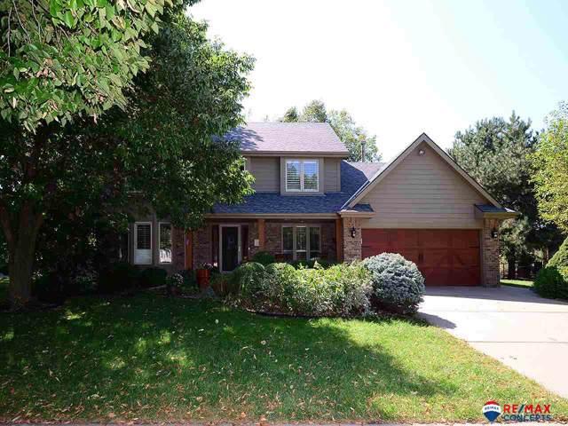 6311 Woodstock Avenue, Lincoln, NE 68512 (MLS #21922234) :: Omaha's Elite Real Estate Group