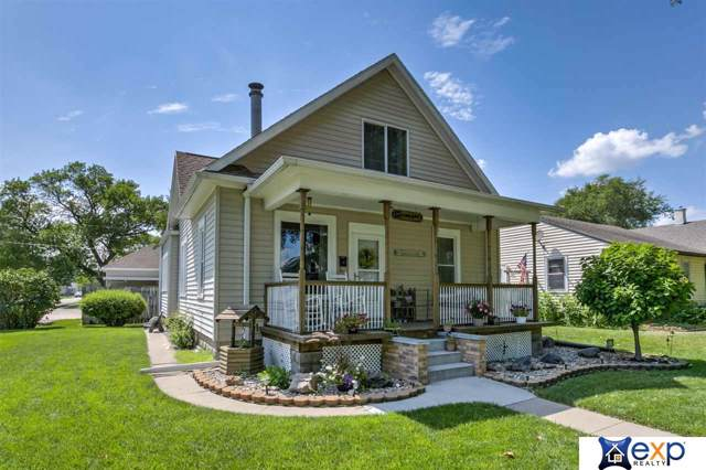 1805 N Union Street, Fremont, NE 68025 (MLS #21922243) :: Omaha's Elite Real Estate Group