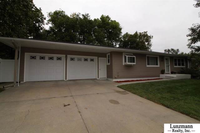 1402 25th Street, Auburn, NE 68305 (MLS #21922244) :: Omaha's Elite Real Estate Group