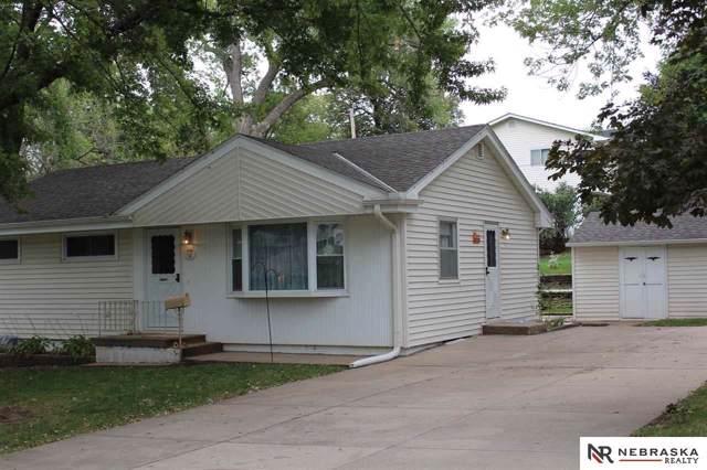 5101 N 49 Street, Omaha, NE 68104 (MLS #21922245) :: Nebraska Home Sales