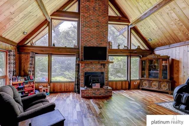 11024 Fontanelle Oaks Lane, Nickerson, NE 68044 (MLS #21922249) :: Nebraska Home Sales