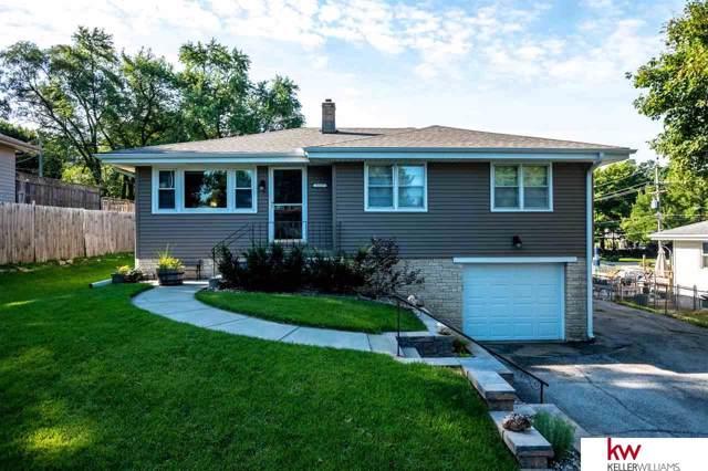 8317 Ruggles Street, Omaha, NE 68134 (MLS #21922261) :: Omaha's Elite Real Estate Group