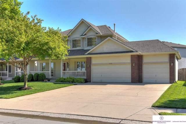 19308 L Street, Omaha, NE 68135 (MLS #21922264) :: Omaha's Elite Real Estate Group