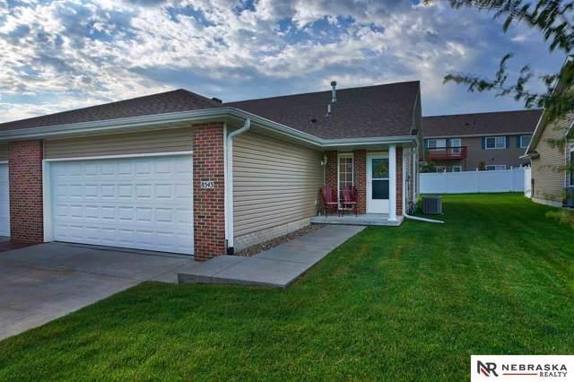 8543 Flintlock Circle, Lincoln, NE 68526 (MLS #21922268) :: Nebraska Home Sales