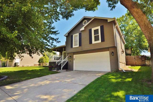6510 Densmore Road, Lincoln, NE 68512 (MLS #21922271) :: Nebraska Home Sales