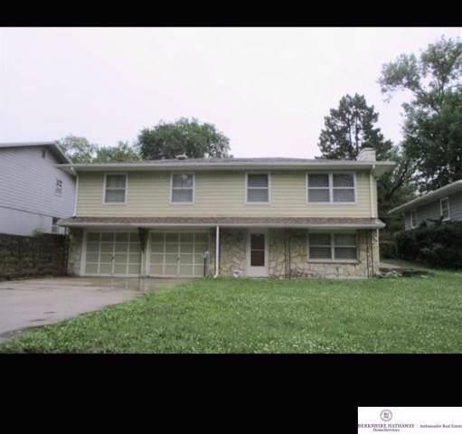 3984 Weber Street, Omaha, NE 68111 (MLS #21922272) :: Omaha's Elite Real Estate Group