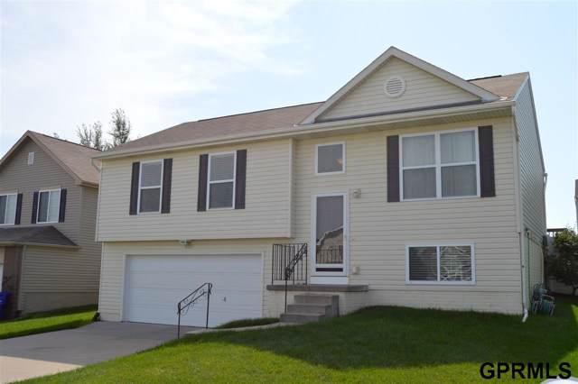 8725 Quest Street, Omaha, NE 68122 (MLS #21922276) :: Nebraska Home Sales