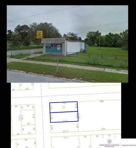 1823 N 33 Street, Omaha, NE 68111 (MLS #21922278) :: Omaha's Elite Real Estate Group