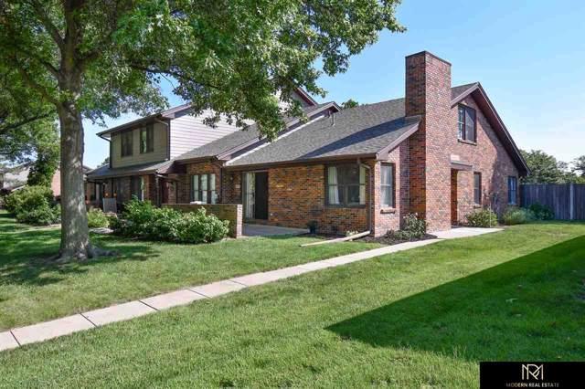 1122 Rockhurst Drive, Lincoln, NE 68510 (MLS #21922286) :: Omaha Real Estate Group