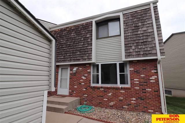 4332 Abbott Road, Lincoln, NE 68516 (MLS #21922287) :: Omaha's Elite Real Estate Group