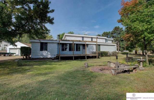 211 Sandpiper Drive, Ashland, NE 68003 (MLS #21922289) :: Omaha's Elite Real Estate Group