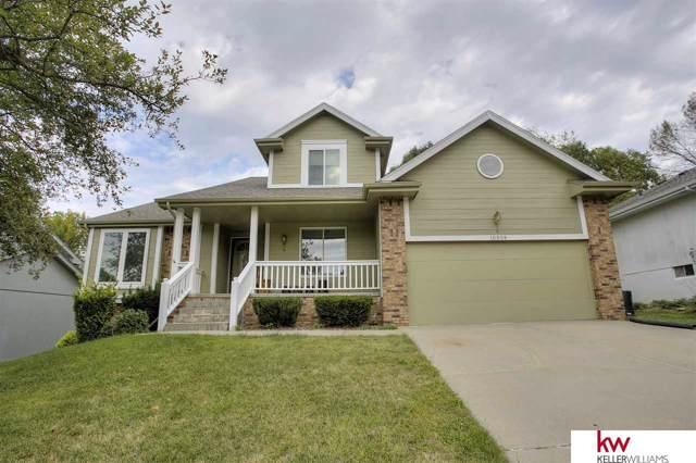 16906 K Street, Omaha, NE 68135 (MLS #21922298) :: Omaha's Elite Real Estate Group