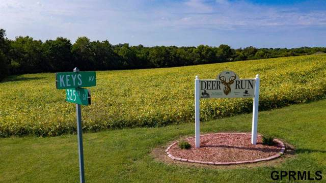 LOT 9 Keys Avenue, Malvern, IA 51551 (MLS #21922309) :: Omaha Real Estate Group