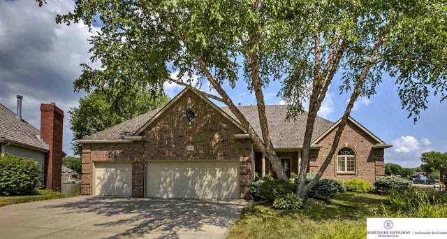 8504 Oahu Circle, Papillion, NE 68046 (MLS #21922310) :: Omaha's Elite Real Estate Group