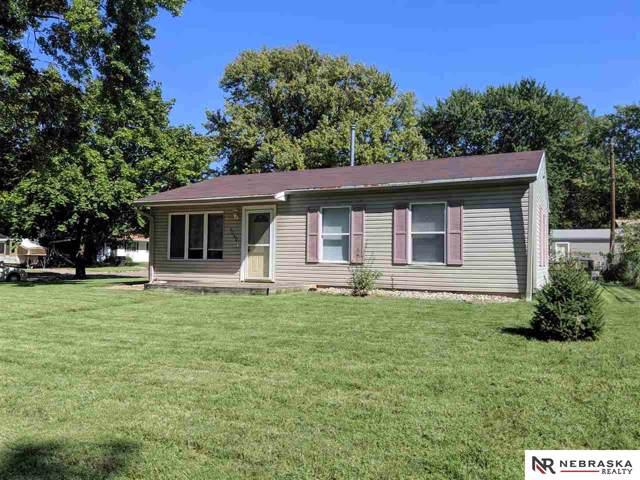 3040 N 43Rd Street, Lincoln, NE 68504 (MLS #21922313) :: Omaha's Elite Real Estate Group