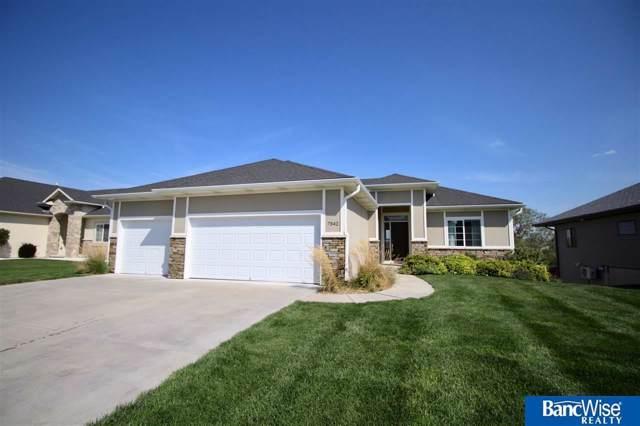7542 Blanchard Boulevard, Lincoln, NE 68516 (MLS #21922322) :: Omaha's Elite Real Estate Group