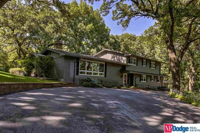 10222 Bennie Day Road, Omaha, NE 68152 (MLS #21922325) :: Omaha's Elite Real Estate Group