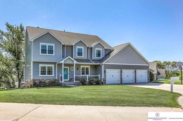 14517 Ginko Place, Plattsmouth, NE 68048 (MLS #21922331) :: Omaha Real Estate Group