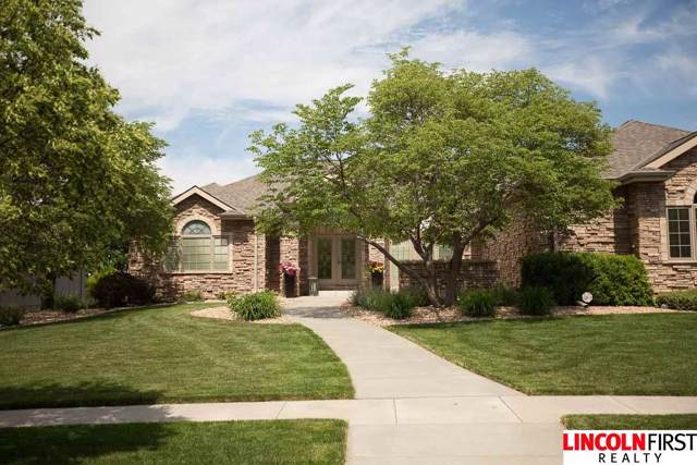 5301 Sawgrass Drive, Lincoln, NE 68526 (MLS #21922352) :: Cindy Andrew Group