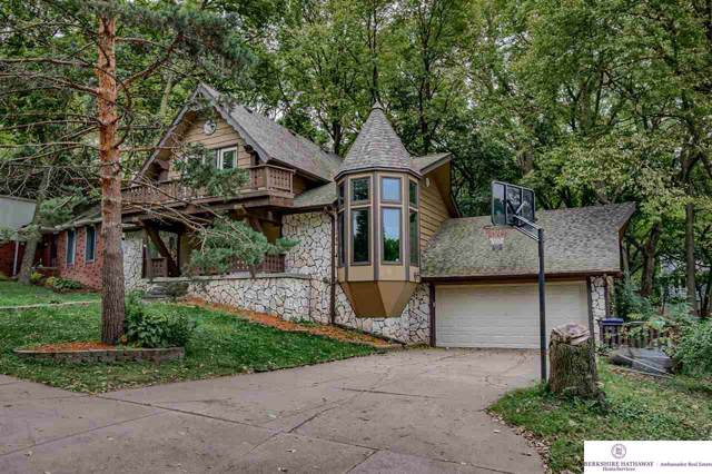 4415 Amos Gates Drive, Bellevue, NE 68123 (MLS #21922395) :: Omaha's Elite Real Estate Group