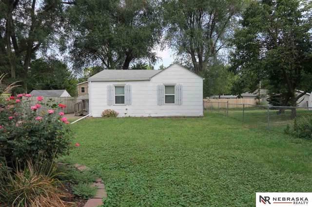 3240 Fair Street, Lincoln, NE 68503 (MLS #21922406) :: Capital City Realty Group